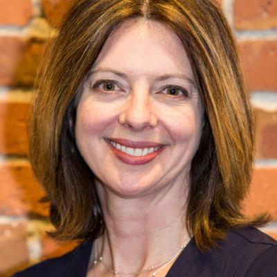 Valerie Layman