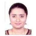 Sundara Srinivas