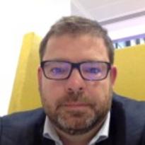 Robert Heys, Development Lead at Salesforce
