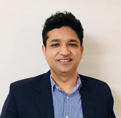 Akshay Avasthy, Head of Product at QuaQua