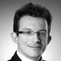 Lars Haronska