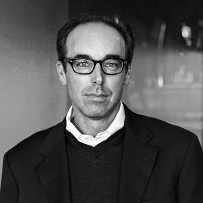 Mitchell Caplan, Managing Director at Flock Associates USA