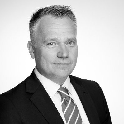 Stefan Jeltsch