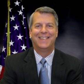 Michael P. Kosar