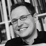 Ivan Kassal, Quantum Science Domain Leader at Sydney Nano Institute