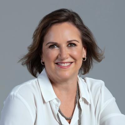 Melissa Jarvinen