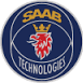 Niklas Lind, Programme Director, Missile Systems, Dynamics at SAAB AB