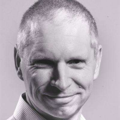 Tim Vanherck