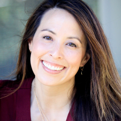 Elizabeth Nicolosi, Executive Leadership Coach & Talent Development at Okta