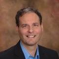 James DiVecchia, Service Manager – West at Monteris Medical