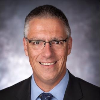 Dr. David Kershaw