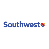 Ron Freer, Sr. Manager, Inflight Mobility and Strategy at Southwest