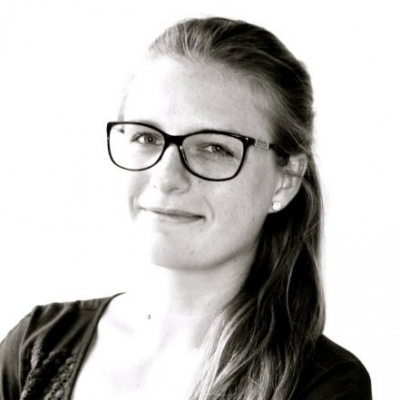 Valeria Scheiermann