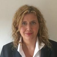 Tara Mahoney