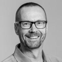 Jan Pieter Kappelle