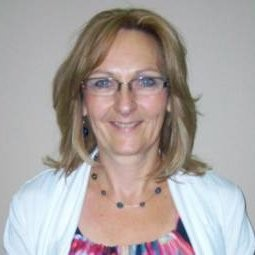 Patricia Pohlen