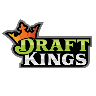 Russell Tanguay, Associate General Counsel at Draft Kings