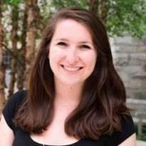 Alexandra Wilson, Associate Editor at Forbes