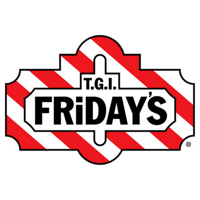 Chris Hansen, Director, User Experience at TGI Friday's