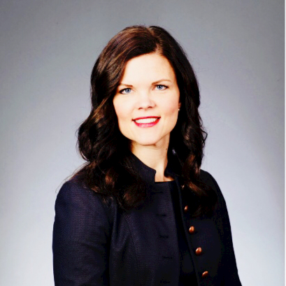 Kathy McCrum