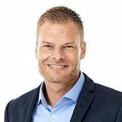 Bo Damgaard