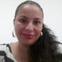 Mariana Vásquez Valverde