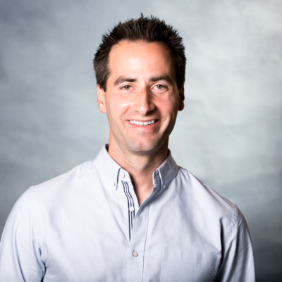 Mario Ciabarra, CEO and Founder at Quantum Metric