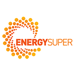 Lisa Kay, General Manager, Member Services and People at Energy Super