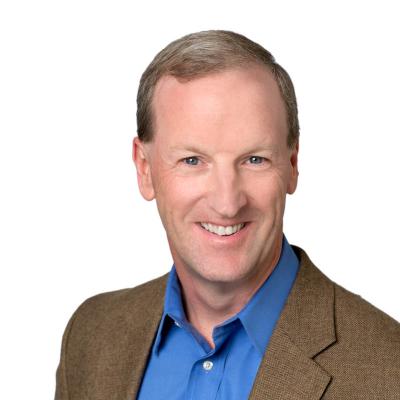 Steve DeJarnett