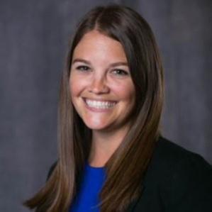 Megan Giudice, Global Programmatic Sales Lead at Tripadvisor