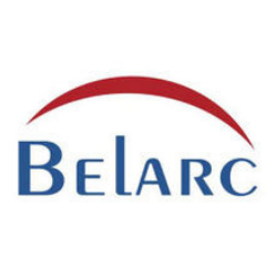Mr Sumin Tchen, Principal and Founder at Belarc