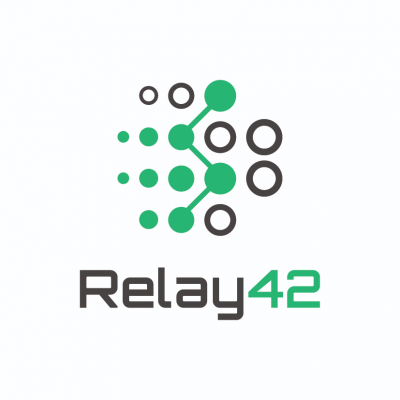 Matilda Kristofferson, Senior Consultant, Data and Technology at Relay42