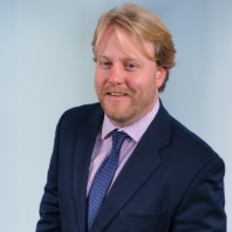 Schreiner Parker, Vice President Latin America at Rystad Energy