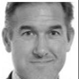 Richard Beaumont