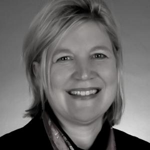 Lynn Holmgren