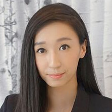 Clare Chan, MD & Co-Founder at Her Velvet Vase