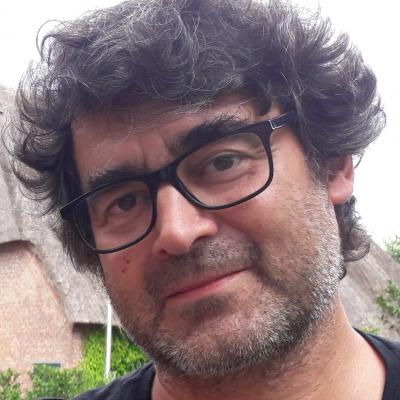 Marc Mittelstaedt