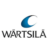 Frank Harteveld, Director Sales & Marketing at Wärtsilä Gas Systems, Marine Solutions