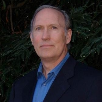 Michael Flynn, VP of Innovation & Strategy at Bank of the West