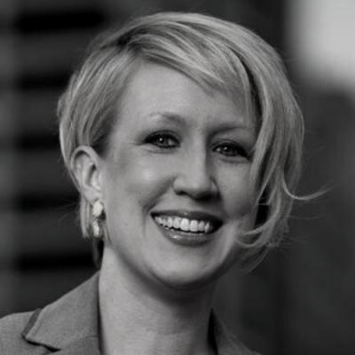 Andrea Schwark