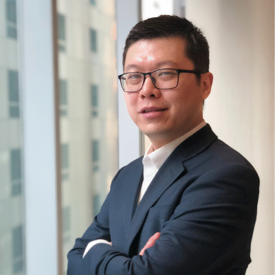 Hao Zhou, Senior EM economist Asia at Commerzbank