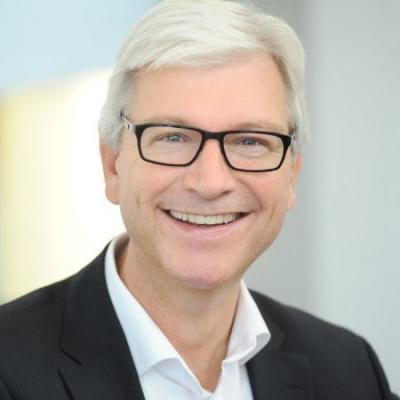 Kai-Eberhard Lueg
