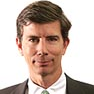 Joseph S. Tracy, Executive Vice President and Senior Advisor to the President at Federal Reserve Bank of Dallas