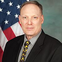 Raymond Folden