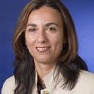 Mary Patetsos
