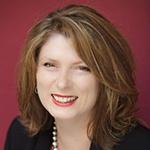 Michelle Weiss