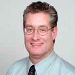 Bill Hodson, Senior Advisor, Organizational Development at Mayo Clinic