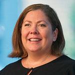 Louise McKinlay