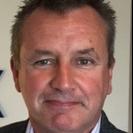 Ian Lindsay, SVP Sales at Soft-ex