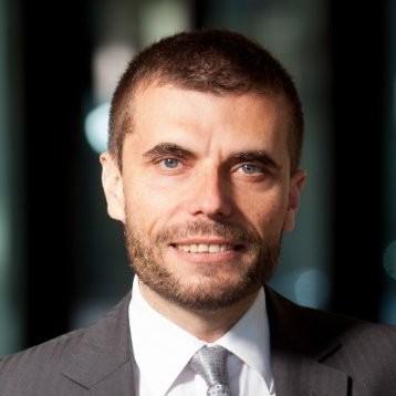 Florian Guillermet